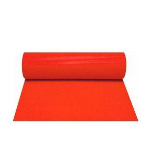 Camino-mesa-rojo