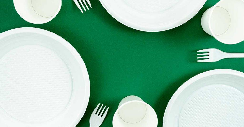 Imprescindibles para comer durante un camping