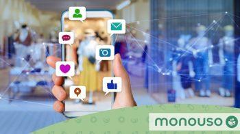 Como fazer aparecer com sucesso o seu restaurante nas redes sociais