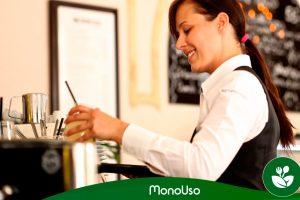Como escolher o uniforme dos seus empregados de restaurante