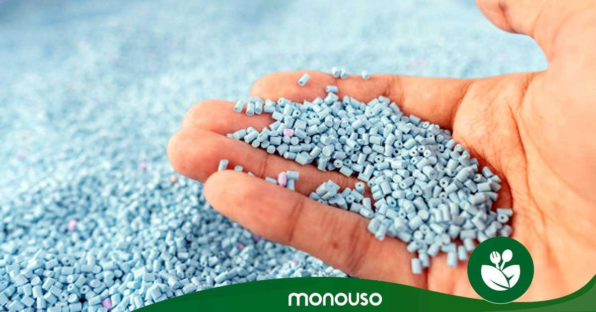 Dicas para a utilização responsável do plástico