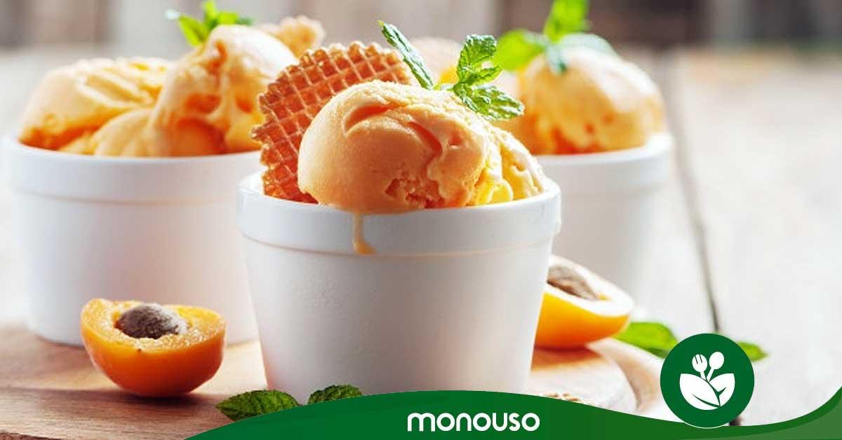 Mejores productos para heladería 2020 Monouso