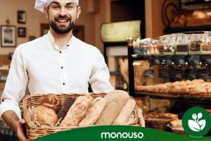 Nomes de padaria, cativantes e originais