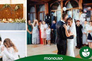 Planeador de casamentos: casar por excelência
