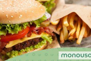 QSR: A rapidez com que está a evoluir o Fast Food