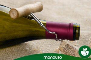 O que é um bar de vinhos? Descubra com Monouso