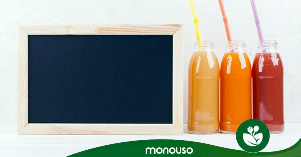 ¿Se pueden envasar líquidos al vacío?