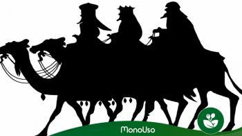 Significado do Dia dos Reis: factos divertidos