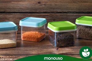 Técnicas eficazes para desinfectar o material plástico no seu negócio