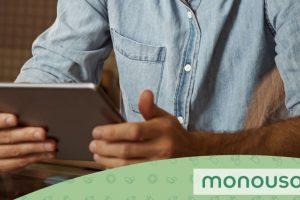 Cardápio digital para o seu restaurante: conheça tudo o que você precisa para ter