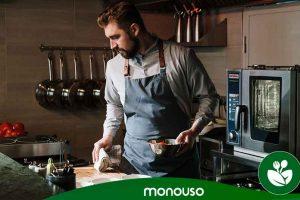 Sistema HACCP: o que é e como implementá-lo no seu restaurante