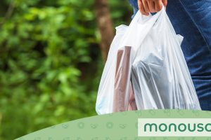 Cómo elegir la bolsa de plástico idónea