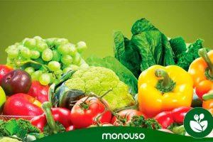Cadeias alimentares e segurança alimentar: o que são elas?