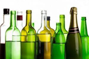 Requisitos de entrega de álcool: como fazê-lo legal e eficazmente