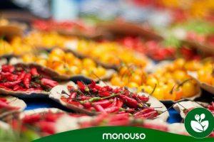 Segurança alimentar e segurança alimentar: é a mesma coisa?
