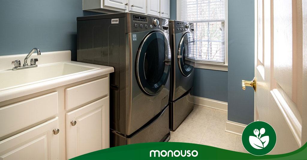 lavadora-secadora-portada