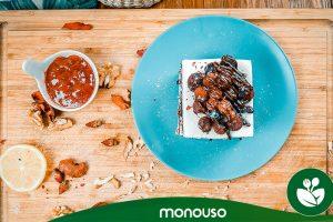 6 tipos de louça de mesa descartável para restaurantes