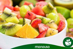 Top 6 receitas frescas para o calor