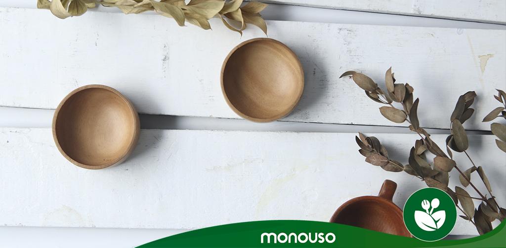 ventajas-platos-madera-desechables
